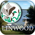 Linwood Township, MN  business, restaurant, services directory.