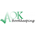 A-OK Bookkeeping Co.