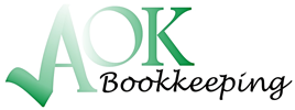 A-OK Bookkeeping