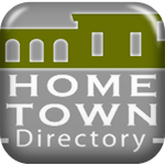 Hometown Directory helps support and promote local businesses in North Branch, Stacy, Lent Township, Linwood Township, Wyoming, and Forest Lake, Minnesota.