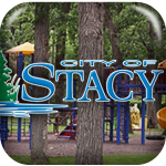 Stacy, MN  business, restaurant, services directory.