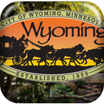 Wyoming, MN  business, restaurant, services directory.